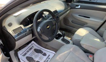 2008 Chevy Cobalt full